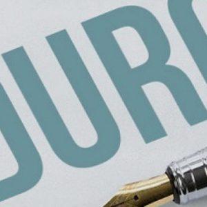 DURC: cosa è e chi deve richiederlo