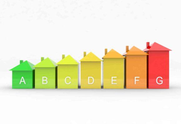 Le nuove norme per la prestazione energetica