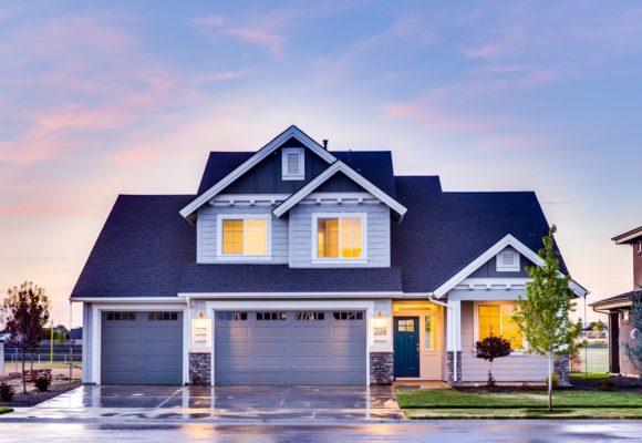 I vantaggi di avere una casa sostenibile