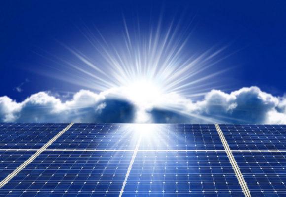 Come smaltire un pannello fotovoltaico