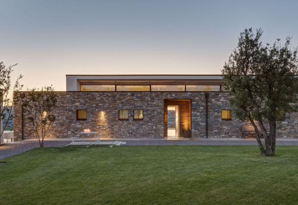 Costruire una casa da zero: cosa dobbiamo sapere