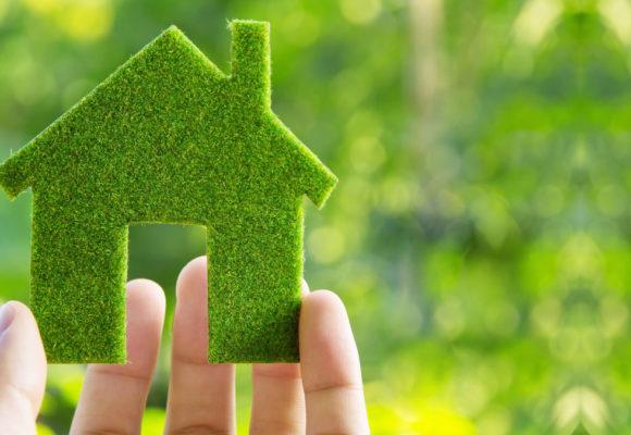 LEED, la certificazione per le costruzioni eco-compatibili