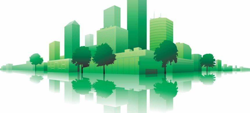Che cosa vuol dire Green Building?